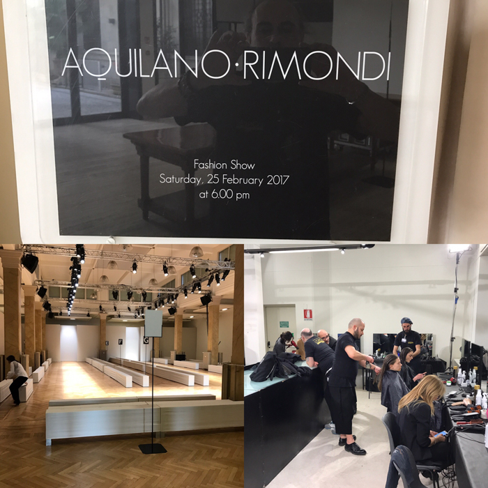 milano-fashion-week-2017-donna 96 of